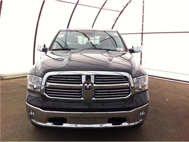 2017 RAM 1500 SLT (Stk: UC355) in Ottawa - Image 2 of 25