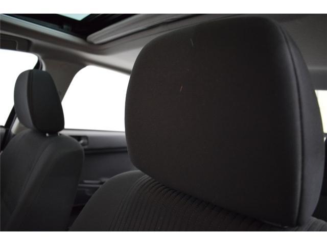 2015 Mitsubishi Lancer SE- HEATED SEATS * SUNROOF * HANDSFREE DEVICE (Stk: B2891) in Kingston - Image 2 of 30
