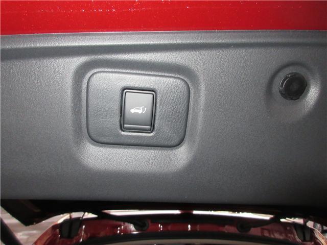 2019 Nissan Pathfinder Platinum (Stk: 7954) in Okotoks - Image 32 of 33