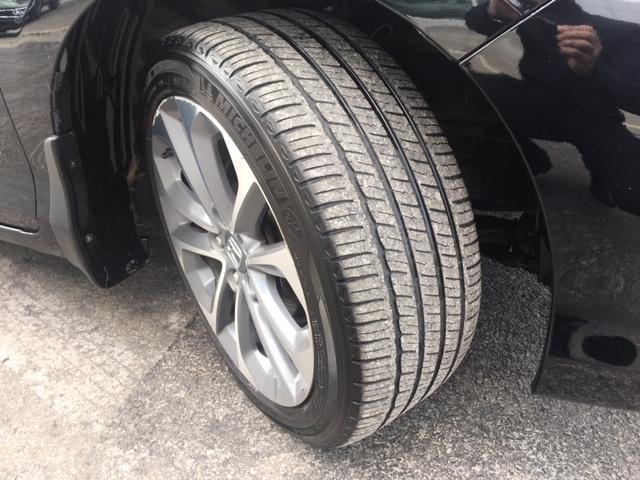 2015 Honda Accord EX-L-NAVI V6 (Stk: 1512710) in Hamilton - Image 8 of 24