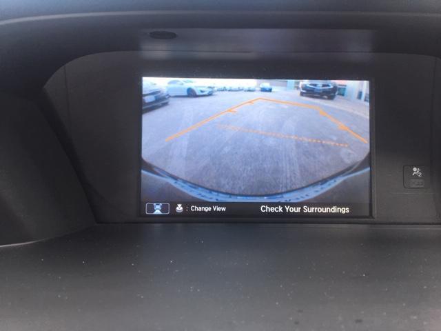 2015 Honda Accord EX-L-NAVI V6 (Stk: 1512710) in Hamilton - Image 14 of 24