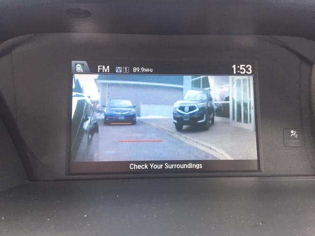 2015 Honda Accord EX-L-NAVI V6 (Stk: 1512710) in Hamilton - Image 15 of 24