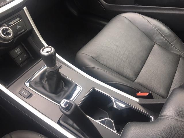 2015 Honda Accord EX-L-NAVI V6 (Stk: 1512710) in Hamilton - Image 20 of 24