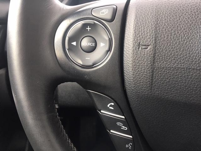2015 Honda Accord EX-L-NAVI V6 (Stk: 1512710) in Hamilton - Image 22 of 24