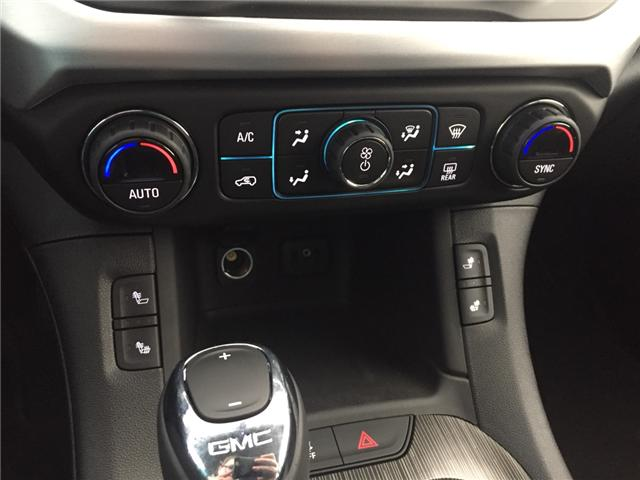 2019 GMC Acadia SLT-1 (Stk: 169640) in AIRDRIE - Image 21 of 24
