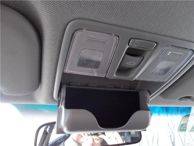 2017 Hyundai Accent GL (Stk: B1831) in Prince Albert - Image 10 of 19