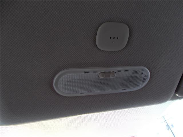 2017 Nissan Versa Note 1.6 S (Stk: B1829) in Prince Albert - Image 13 of 19
