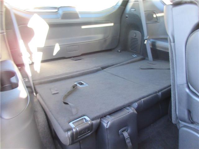 2019 Nissan Pathfinder SL Premium (Stk: 7917) in Okotoks - Image 17 of 25