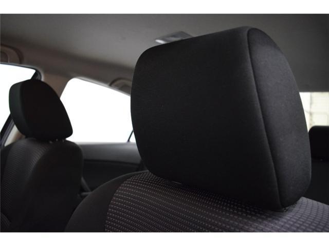 2013 Mazda Mazda3 GX- SAT RADIO READY * CRUISE * LOW KM (Stk: B2908) in Kingston - Image 2 of 30
