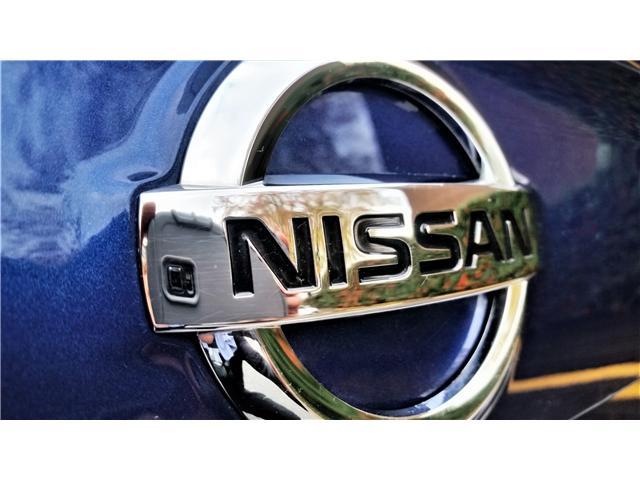 2018 Nissan Qashqai SL (Stk: G0088) in Abbotsford - Image 2 of 18