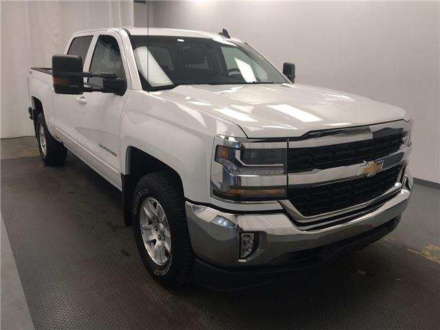 2016 Chevrolet Silverado 1500 1LT (Stk: 200544) in Lethbridge - Image 2 of 21