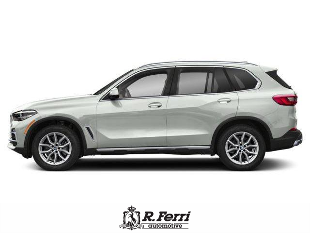 2019 BMW X5 xDrive40i (Stk: 27758) in Woodbridge - Image 2 of 9