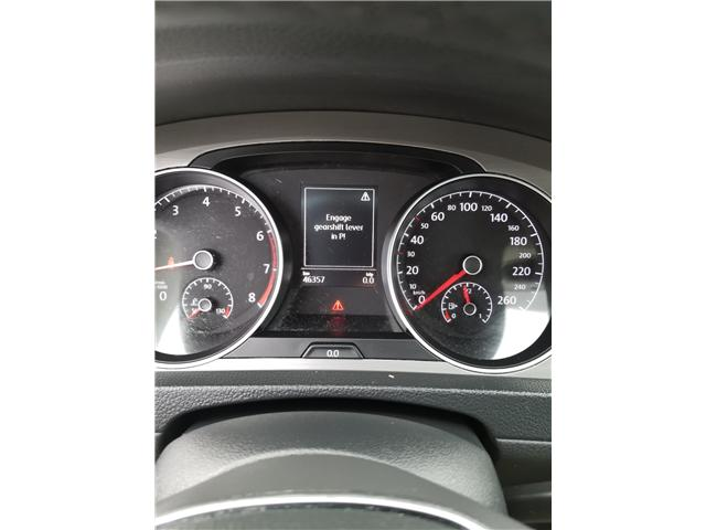 2015 Volkswagen Golf TSI S 6A (Stk: p18-238) in Dartmouth - Image 2 of 14