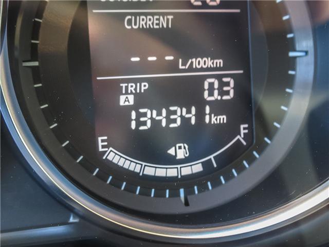 2015 Mazda CX-5 GX (Stk: T869A) in Ajax - Image 19 of 19