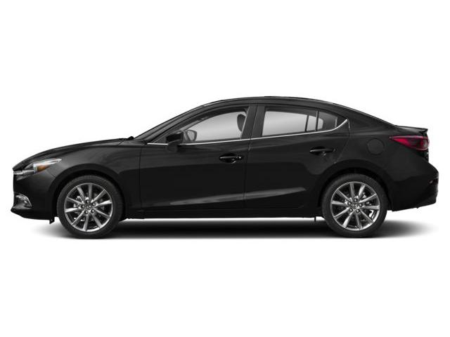 2018 Mazda Mazda3 GT (Stk: T194) in Ajax - Image 2 of 9