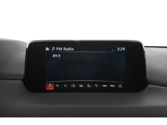 2018 Mazda CX-5 GS (Stk: T1277) in Ajax - Image 7 of 9