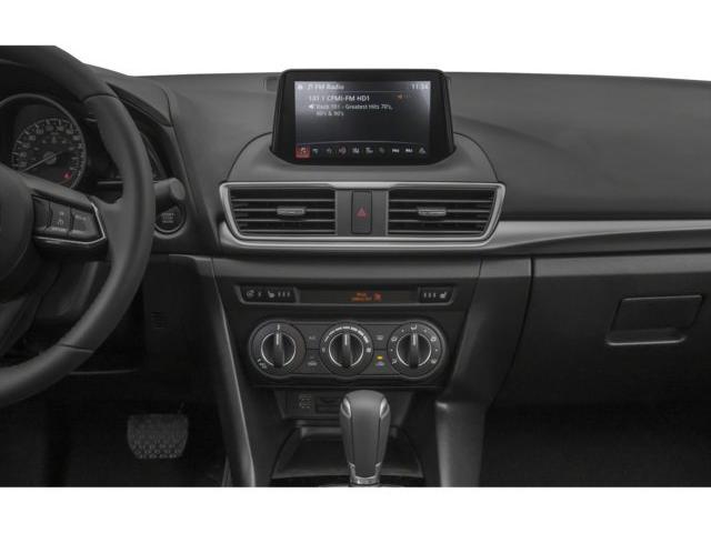 2018 Mazda Mazda3 GS (Stk: 18-1009) in Ajax - Image 7 of 9