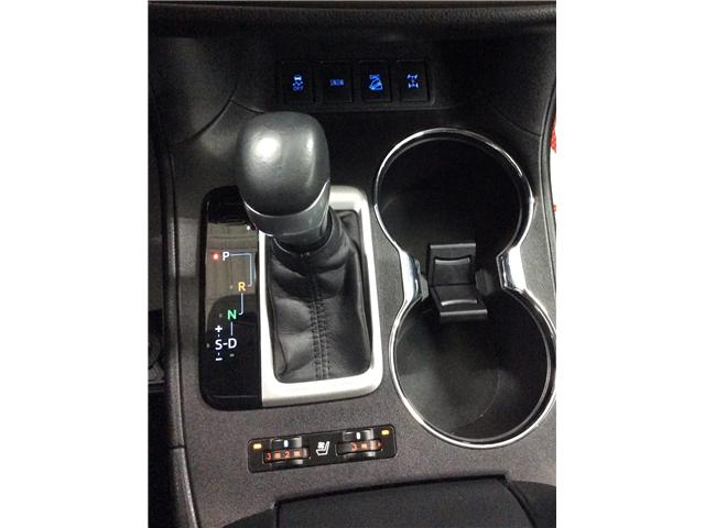 2016 Toyota Highlander Limited (Stk: P5067) in Sault Ste. Marie - Image 13 of 13