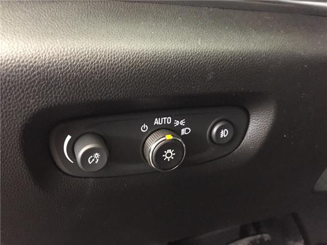 2019 Chevrolet Traverse LT (Stk: 170097) in AIRDRIE - Image 14 of 22