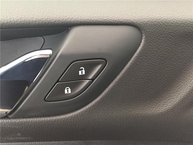 2019 GMC Acadia SLE-1 (Stk: 169738) in AIRDRIE - Image 11 of 20