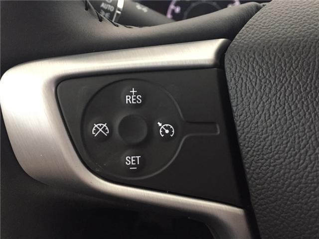 2019 GMC Acadia SLE-1 (Stk: 169738) in AIRDRIE - Image 15 of 20