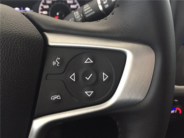 2019 GMC Acadia SLE-1 (Stk: 169738) in AIRDRIE - Image 16 of 20