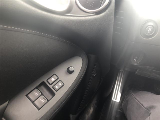 2019 Nissan 370Z Sport (Stk: L181141) in London - Image 15 of 15