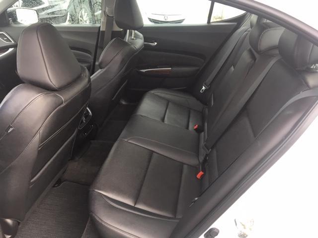 2015 Acura TLX Tech (Stk: 1512720) in Hamilton - Image 10 of 24