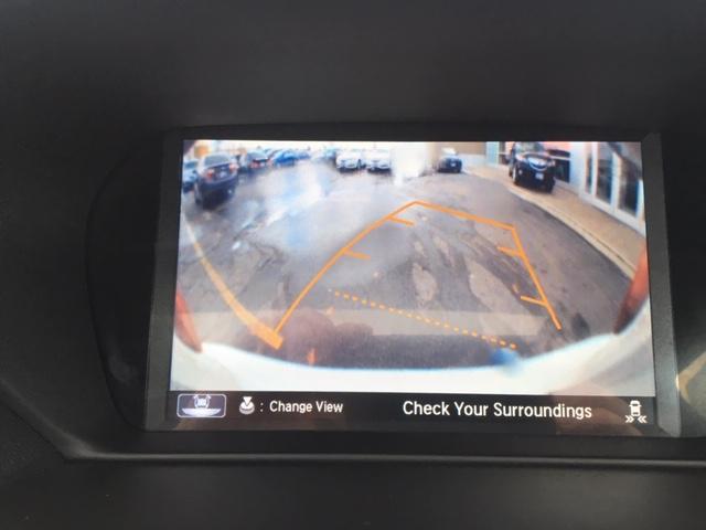 2015 Acura TLX Tech (Stk: 1512720) in Hamilton - Image 15 of 24