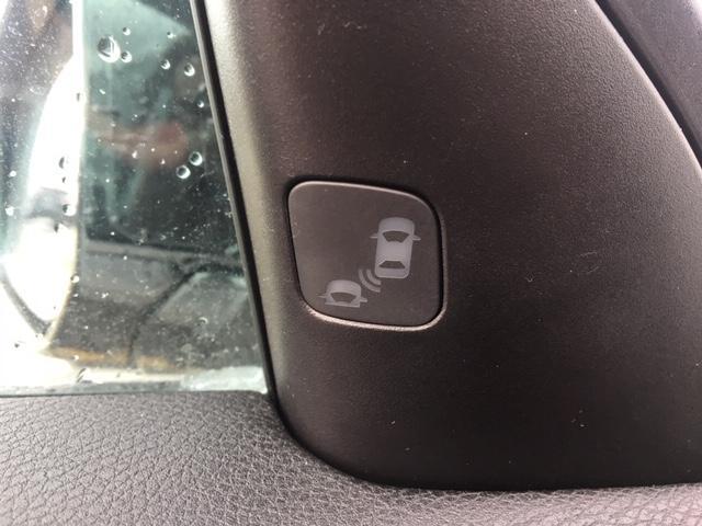 2015 Acura TLX Tech (Stk: 1512720) in Hamilton - Image 20 of 24