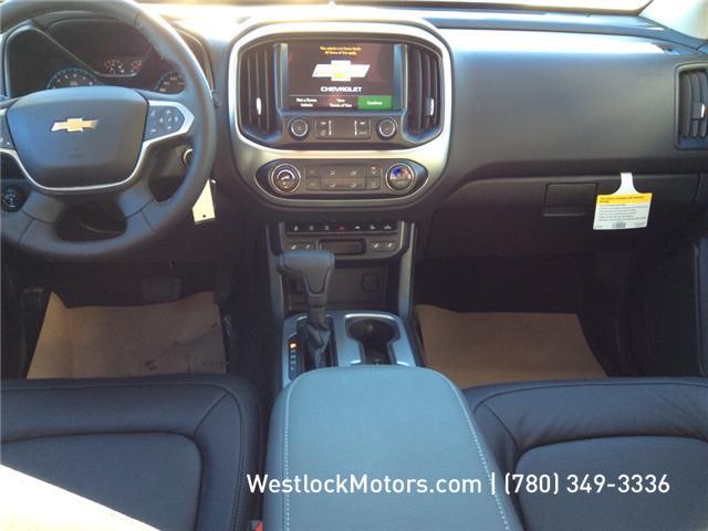 2019 Chevrolet Colorado ZR2 (Stk: 19T53) in Westlock - Image 13 of 27