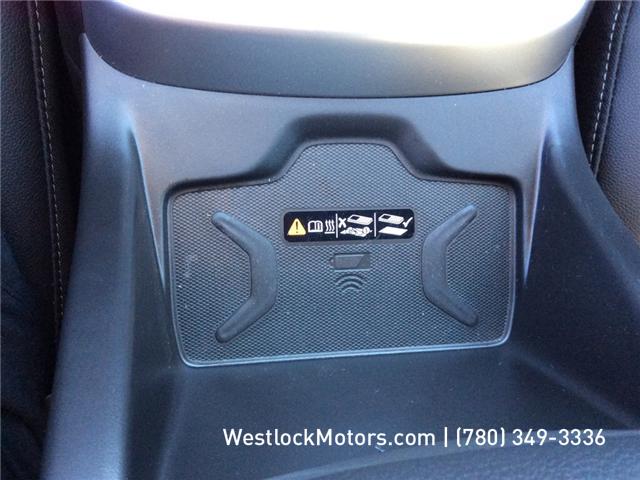 2019 Chevrolet Colorado ZR2 (Stk: 19T53) in Westlock - Image 21 of 27