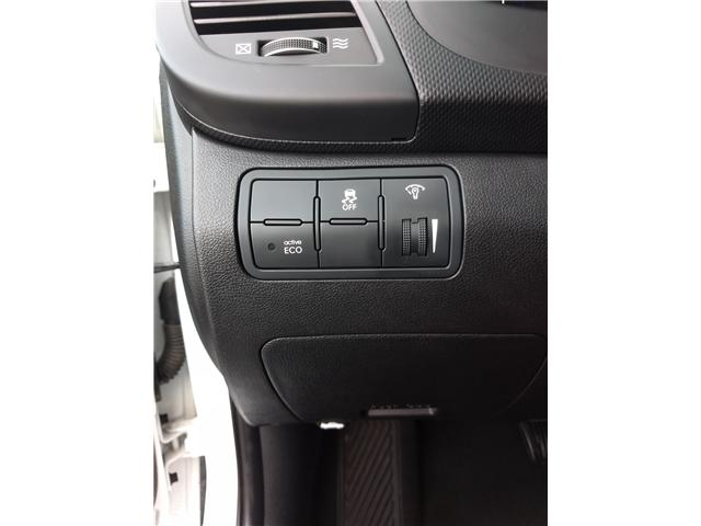 2017 Hyundai Accent GL (Stk: NE094) in Calgary - Image 11 of 17