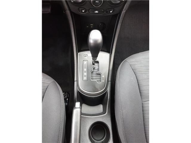 2017 Hyundai Accent GL (Stk: NE094) in Calgary - Image 14 of 17