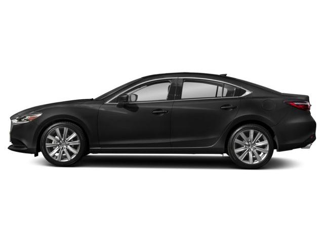 2018 Mazda MAZDA6 GT (Stk: T695) in Ajax - Image 2 of 9