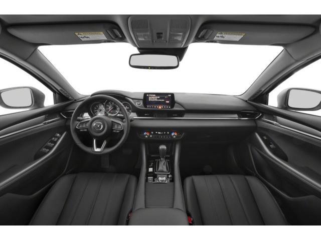 2018 Mazda MAZDA6 GT (Stk: T695) in Ajax - Image 5 of 9
