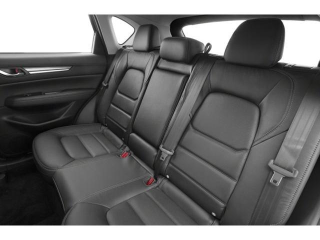 2018 Mazda CX-5 GT (Stk: T649) in Ajax - Image 8 of 9