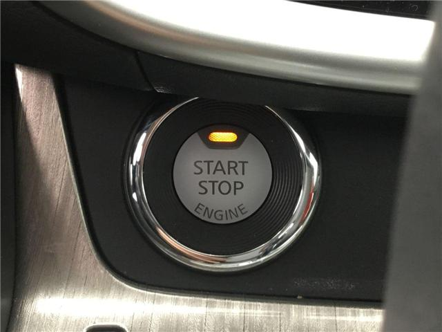 2018 Nissan Murano SV (Stk: A7389) in Hamilton - Image 10 of 26