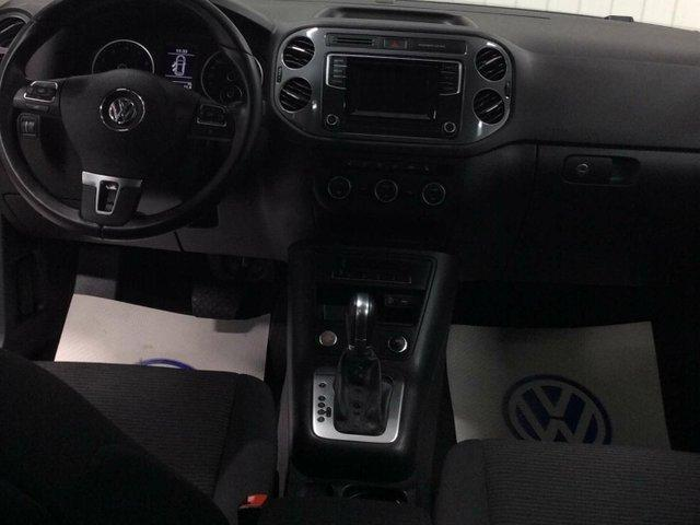 2016 Volkswagen Tiguan Special Edition (Stk: TI18072A) in Sault Ste. Marie - Image 14 of 24