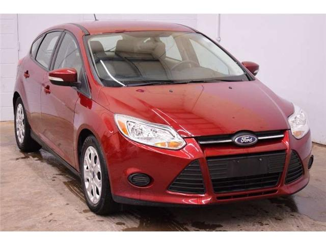 2014 Ford Focus SE- HEATED SEATS * HANDSFREE * CRUISE (Stk: B2938) in Kingston - Image 2 of 30