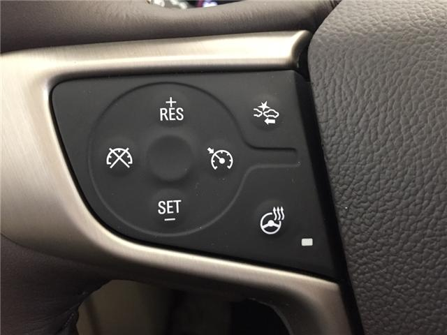 2019 GMC Acadia Denali (Stk: 170093) in AIRDRIE - Image 20 of 26