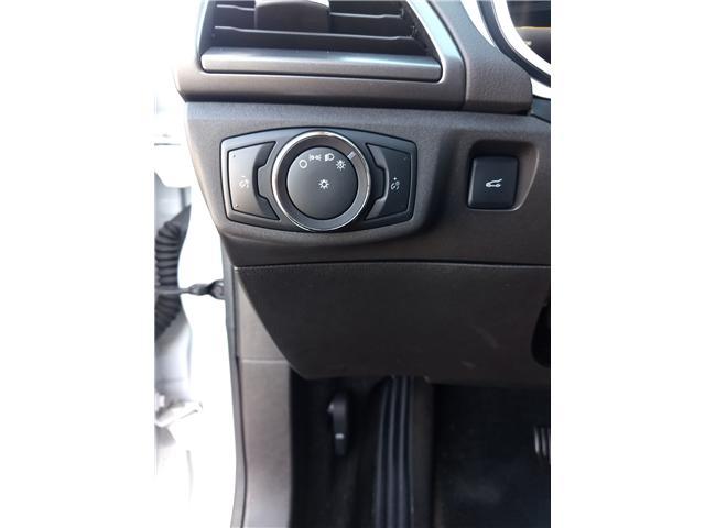 2014 Ford Fusion SE (Stk: NE077) in Calgary - Image 10 of 21