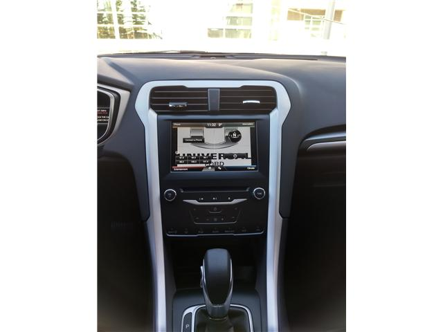 2014 Ford Fusion SE (Stk: NE077) in Calgary - Image 14 of 21