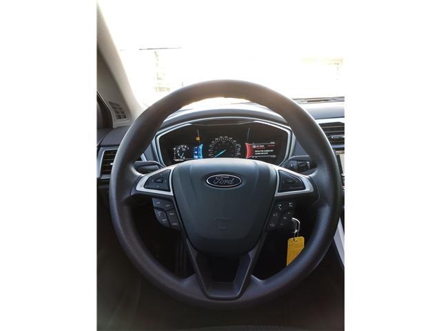 2014 Ford Fusion SE (Stk: NE077) in Calgary - Image 16 of 21