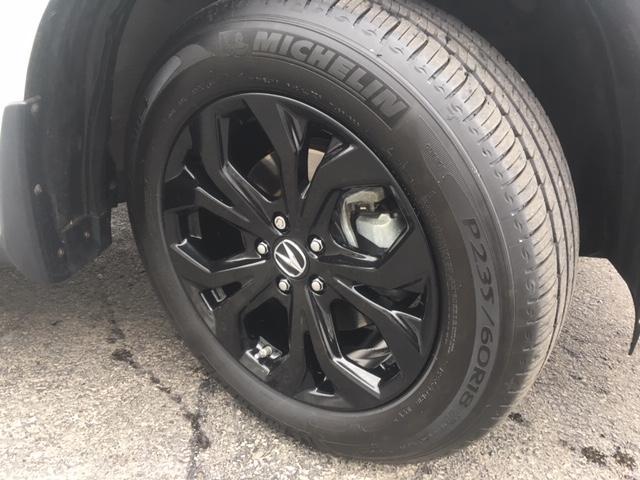 2018 Acura RDX Elite (Stk: 1801431) in Hamilton - Image 9 of 29