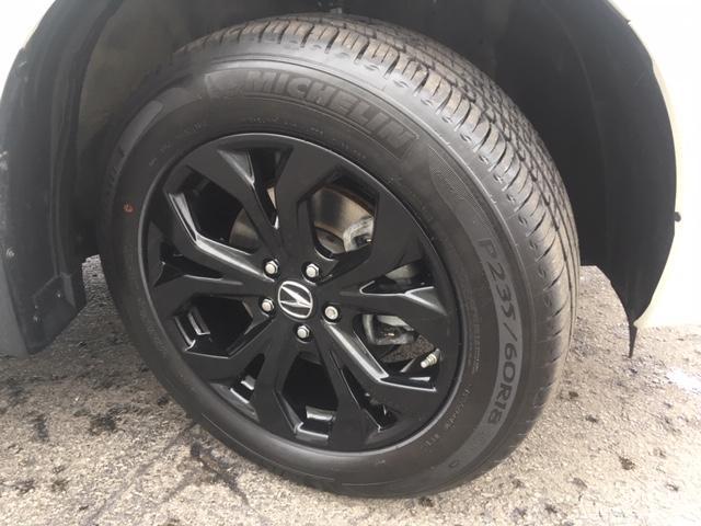 2018 Acura RDX Tech (Stk: 1812730) in Hamilton - Image 31 of 31