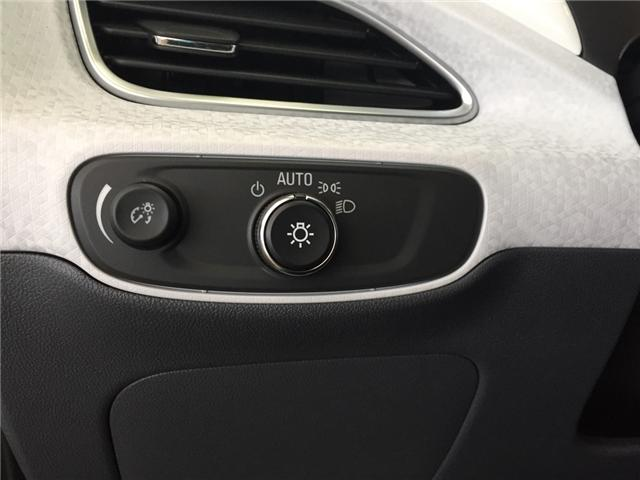 2019 Chevrolet Bolt EV Premier (Stk: 169538) in AIRDRIE - Image 12 of 20