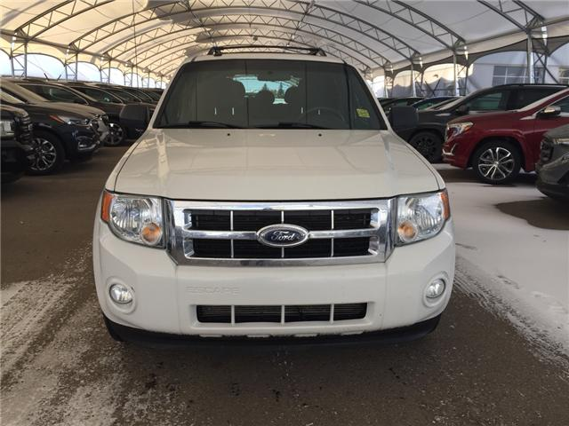 2009 Ford Escape  (Stk: 169820) in AIRDRIE - Image 2 of 20