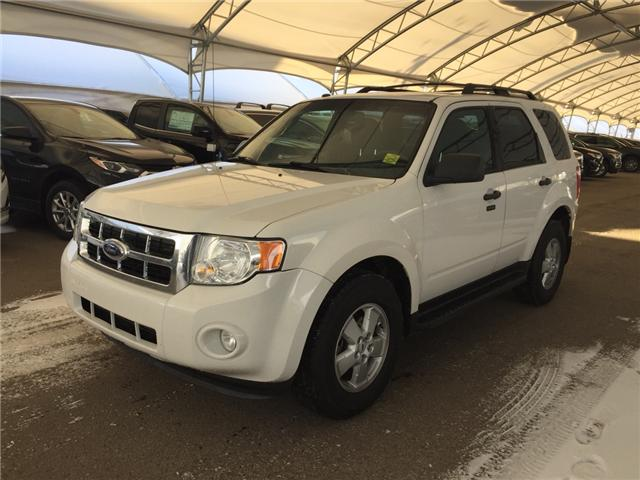 2009 Ford Escape XLT Manual (Stk: 169820) in AIRDRIE - Image 3 of 20