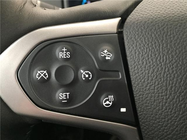 2019 Chevrolet Colorado LT (Stk: 170106) in AIRDRIE - Image 15 of 19